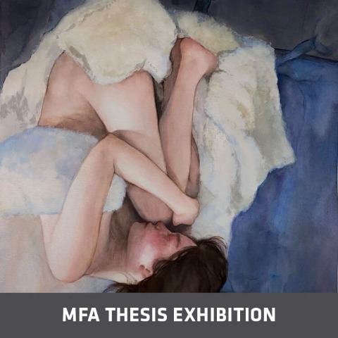MFA CONVERGING THOUGHTS I