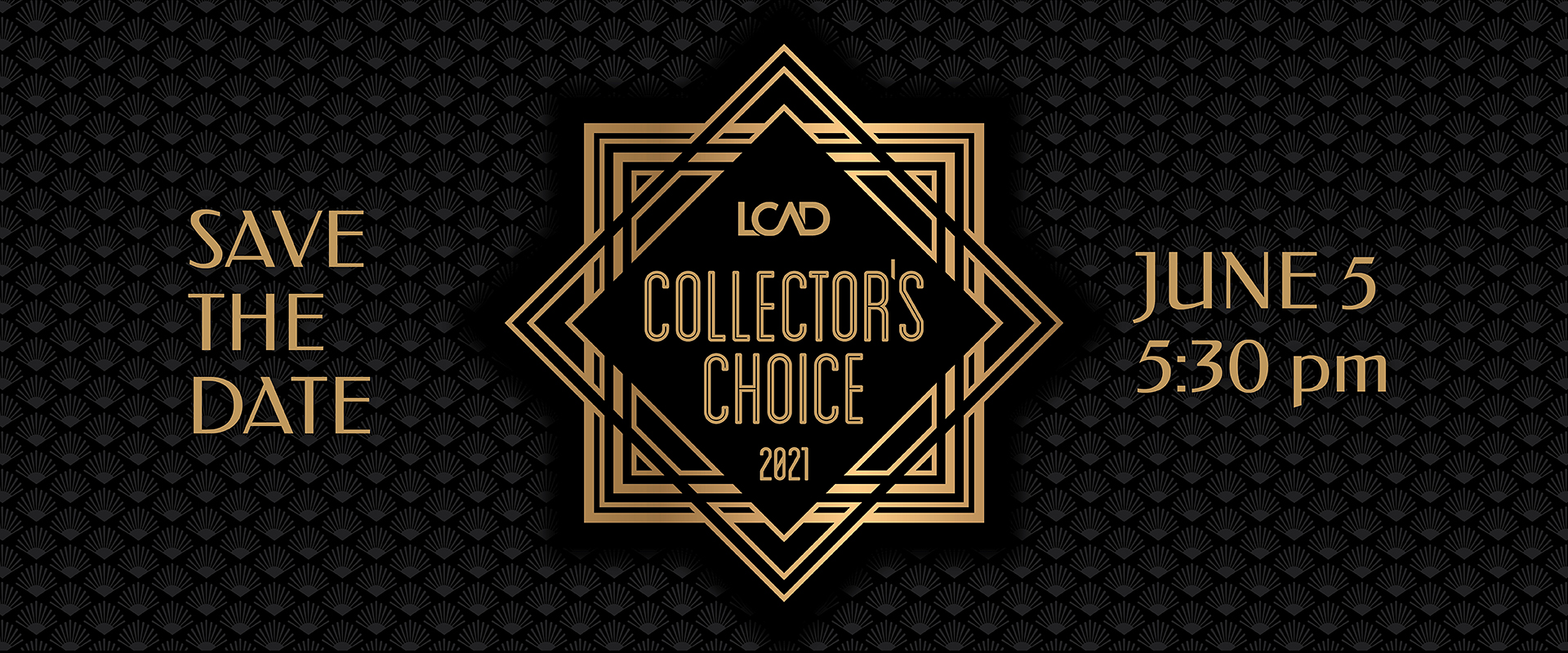 Collectors Choice 2021